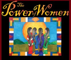 The Power of Women @ The Art Garage | Green Bay | Wisconsin | United States