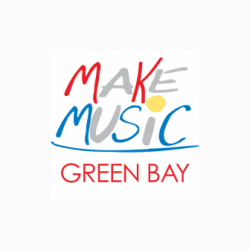 Make Music Day 2020 @ Green Bay